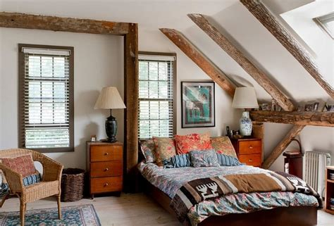 awesome attic heirloom bedroom furniture gallery home