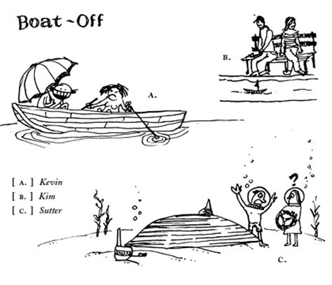 doodle boat quot doodle quot a classic bearskinrug article