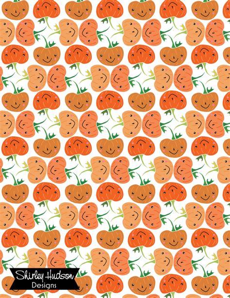 surface pattern design yorkshire shirley hudson s surface pattern designs shirley hudson