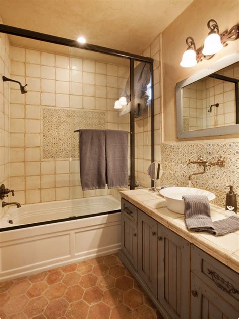 bathroom design shower old world bathroom design ideas room design ideas