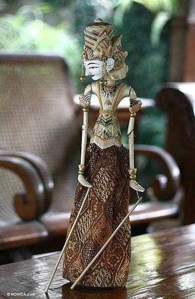 Wayang Golek Buto 36 best wayang kulit images on soloing javanese and puppets