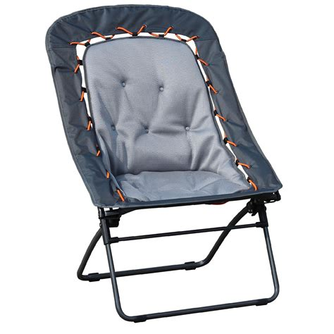 Bungy Chair by Northwest Territory Oversize Bungee Chair Free Shipping