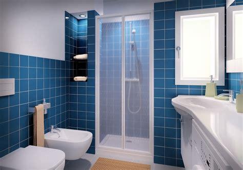 box doccia megius prezzi tenere al caldo in casa cabina doccia megius prezzi
