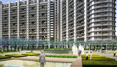 The Spire In The Woods spire woods gurgaon woods resale buy property on dwarka