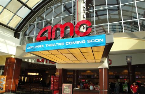 amc theater amc theater 28 images amc theatres if you re going to