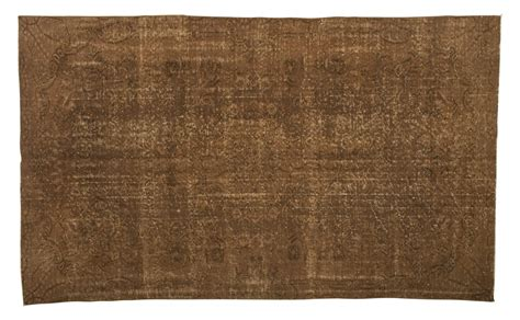 Vintage Overdyed Rug 9 X 5 5 Quot Jayson Home Overdyed Rugs