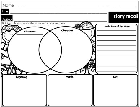 printable homework graphic organizer free graphic organizer educational blogs and blog