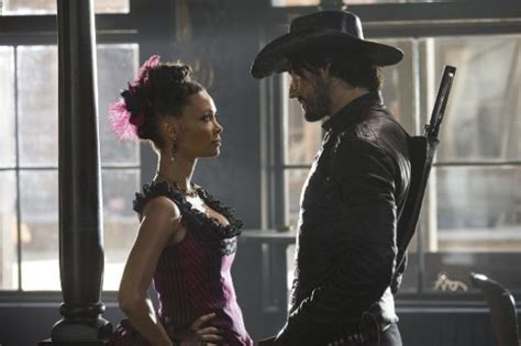 Film Serial Indonesia Hbo | westworld hbo releases full length trailer for new series