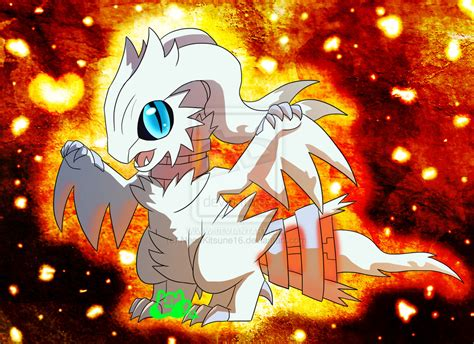 baby reshiram and zekrom the gallery for gt baby zekrom and reshiram and kyurem