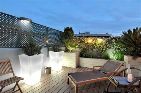 10 ideas sobre dise 241 o de terraza en terraza 10 ideas sobre dise 241 o de terraza en terraza