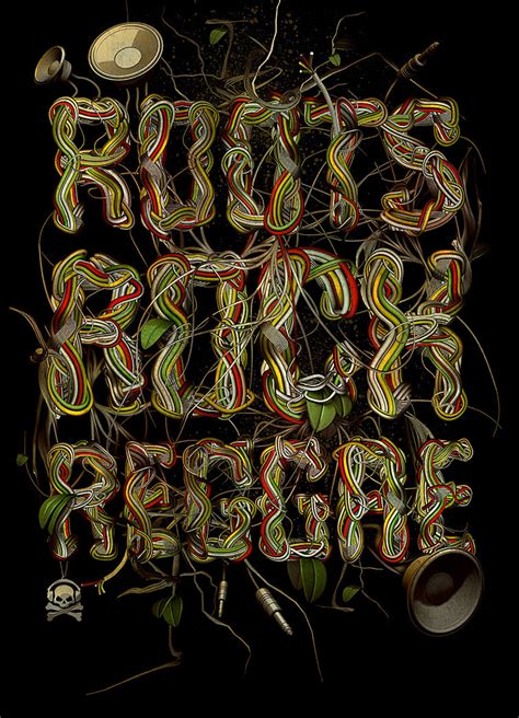 Reggae Also Search For Roots Rock Reggae
