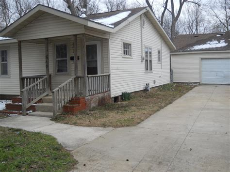 2 bedroom houses for rent in springfield mo homes for rent in springfield mo