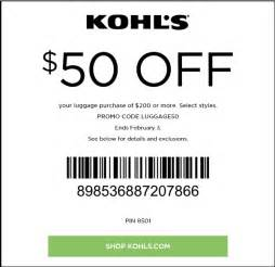 kohls 5 coupons for sale 2017 2018 best cars reviews