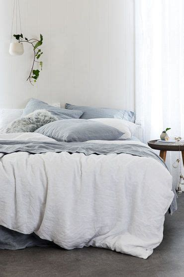 quot pure elegance quot natural softened linen bedding traditional best 25 luxury duvet covers ideas on pinterest king bed