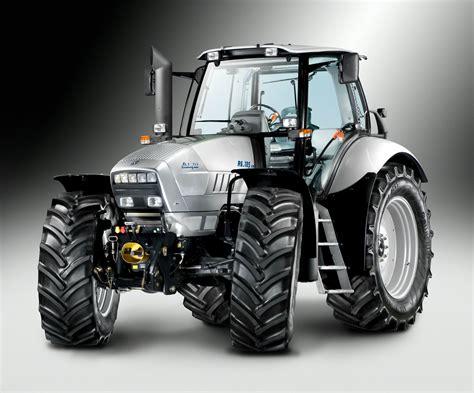 lamborghini tractor imgur post imgur lamborghini yes the super sports car