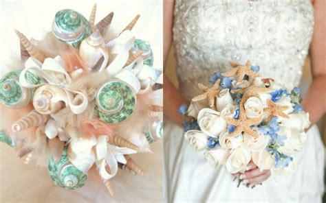 Wedding Bucay by Mermaid Wedding Guides For Brides