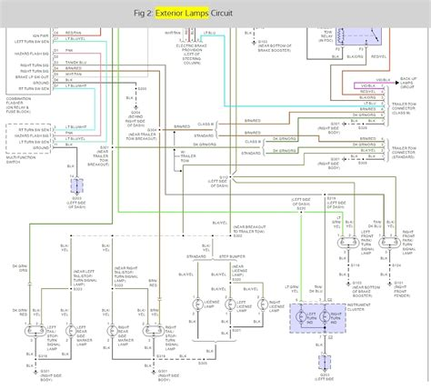 for motion flood light wiring diagram wiring diagram for
