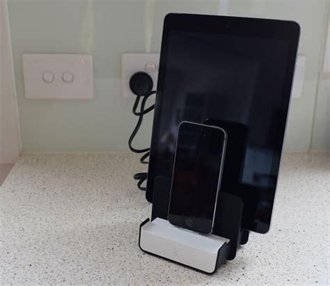 bedside table charging station bedside table charging station 100 bedside table charging station modus brighton