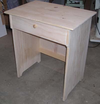 novice woodworking projects beginner woodworking project