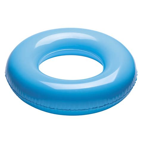 swim ring promotional and personalized products