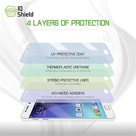 M Shield Clear Screen Protector Asus Fonepad 7 Fe170cg asus zenwatch 2 45mm screen protector iq shield