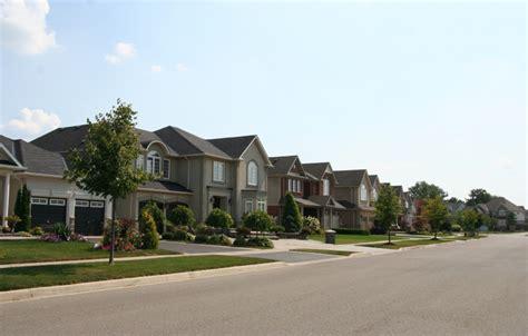 average home price in burlington breaks the 500 000