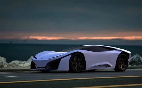 futuristic lamborghini futuristic lamborghini madura the best