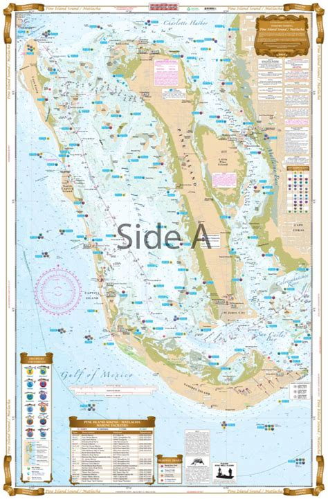 sea pro boats naples fl fishing naples fl all about fish
