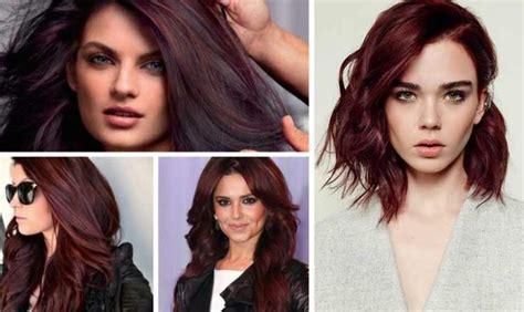 cherry coke hair color formula cherry cola hair color formula redken shades eq gloss