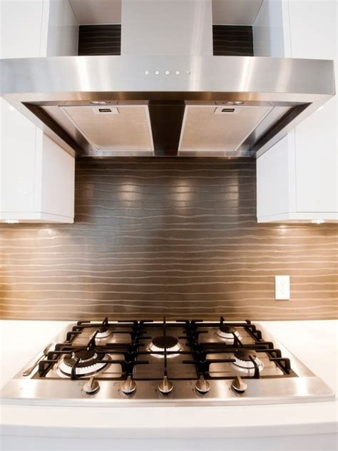 modern kitchen backsplash ideas for 10 unique backsplash ideas for your kitchen eatwell101