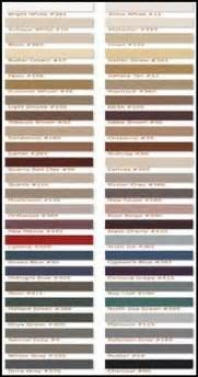 grout renew colors polyblend grout renew colors quotes brown hairs