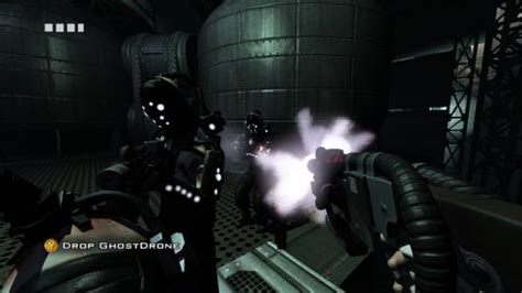 Dvd Original Sale Riddick screens image the chronicles of riddick assault on athena mod db