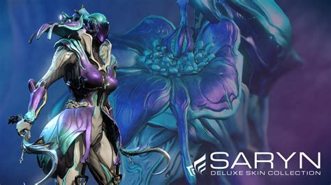 best warframe what is the best warframe in warframe
