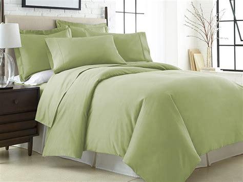 egyptian cotton comforter sets 600tc 100 egyptian cotton bedding sets