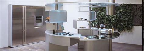 mobili arredo ufficio mobili e arredo ufficio doluflex