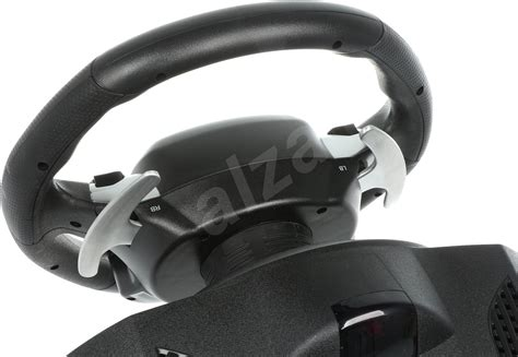 Premium Thrusmaster Guillemot Tx Racing Wheel 458 Italia Edit thrustmaster tx racing wheel 458 italia edition