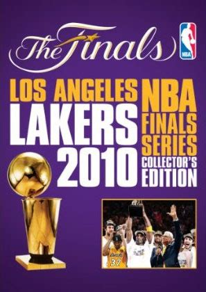 Angels Game Tonight Giveaway - abc nba finals free streaming basketball scores