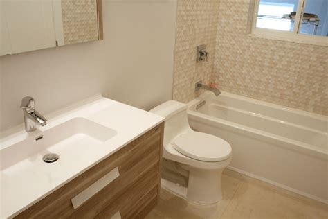 pictures of remodeled bathrooms miami general contractor gallery 187 blog archive 187 3