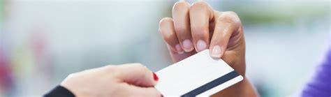 Open Loop Gift Card Regulations - dentons gift card litigation recent developments