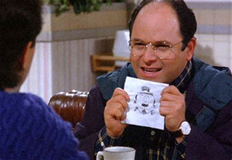 seinfeld the doodle the doodle wikisein fandom powered by wikia