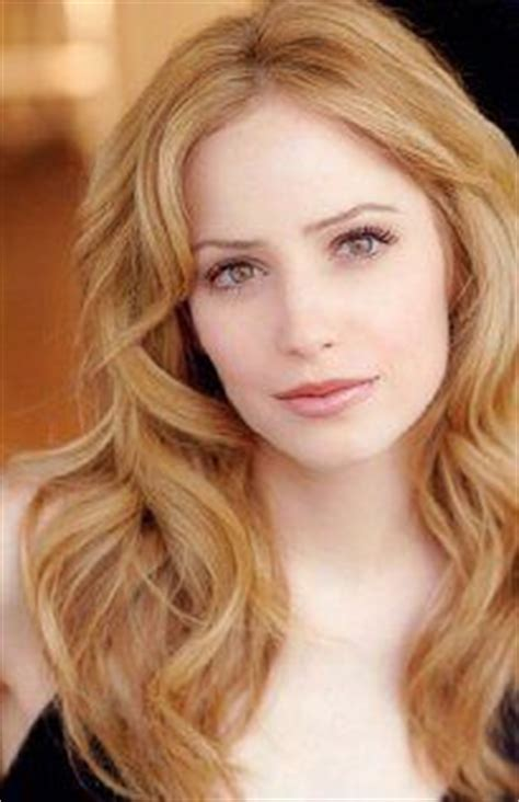 strawberry blonde actresses 25 best ideas about light strawberry blonde on pinterest