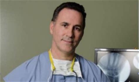 Usf Mba Panama by Orthopeadic Surgeon Dr Alejandro Badia Shoulder