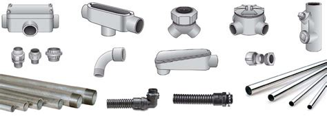 electrical conduit types wire conduit types images