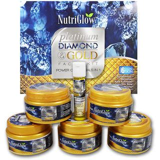 Miracle Glow Platinum platinum kit price at flipkart snapdeal ebay platinum kit starting at 0