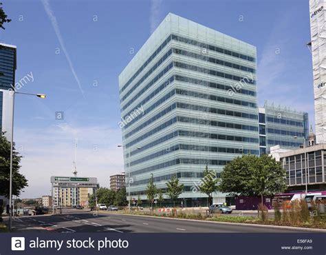 buy house croydon bernard weatherill house croydon council s controversial new hub stock photo