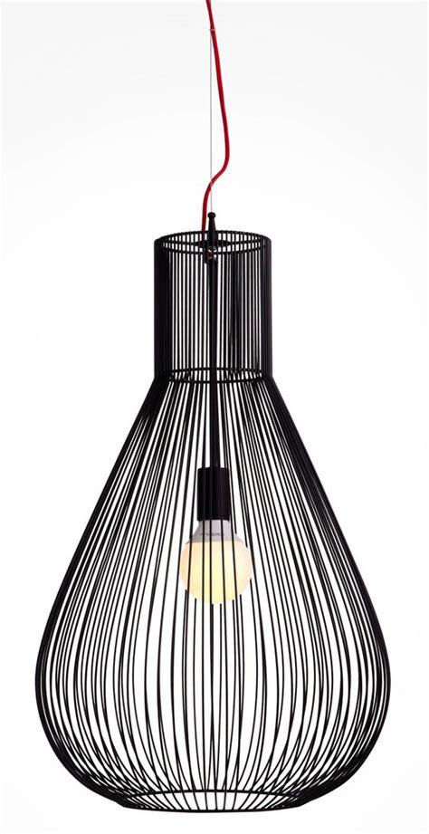 lustre cuisine castorama suspension taiyo noir castorama lustre luminaire