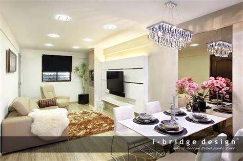 home decor interior design renovation home hdb renovation interior design house decor