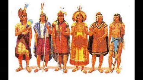 imagenes de los hombres mayas la sociedad econ 243 mica de los incas youtube