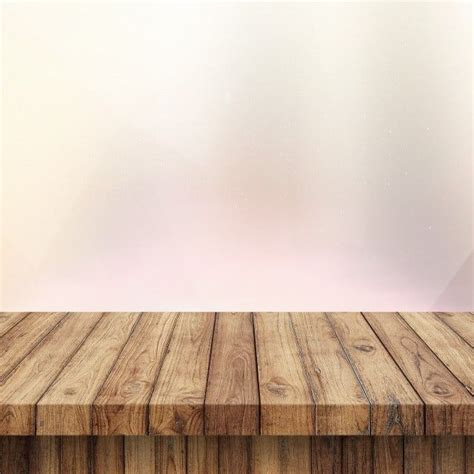 fundo de madeira desktop de madeira mesa de madeira