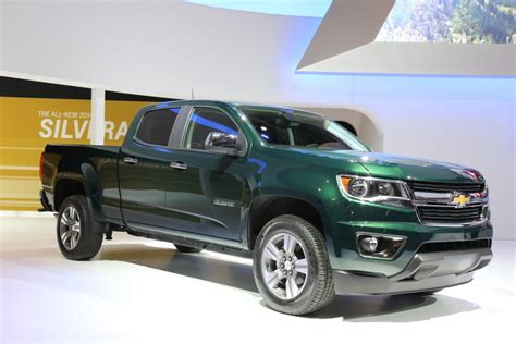 chevy colorado green search for a 2015 chevy colorado in rainforest green
